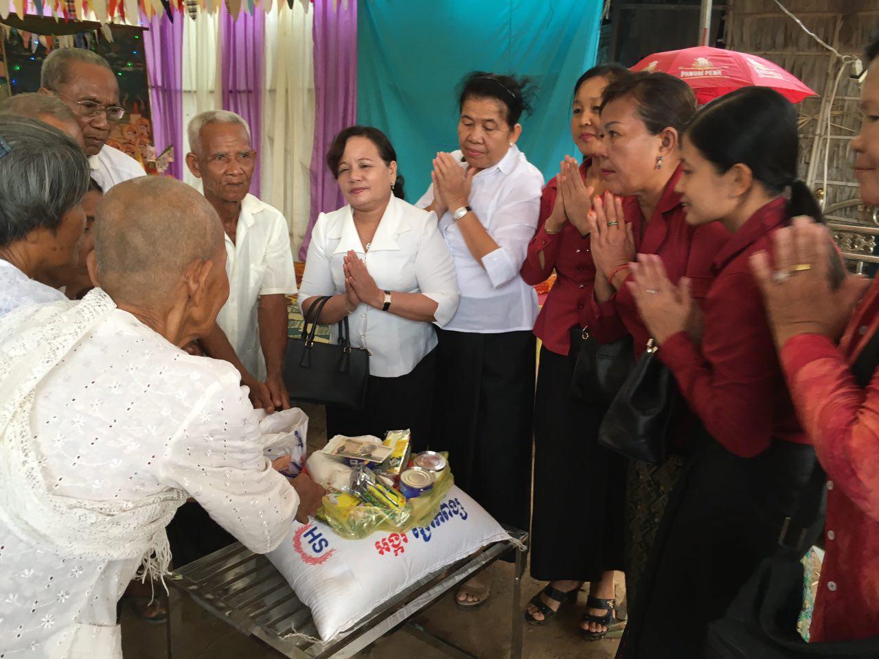 KampongCham 8-5-2016 (1)