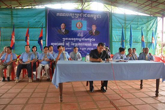 Thorg Khhun 14-5-2016 (1)