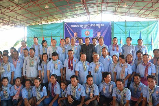 Thorg Khhun 14-5-2016 (3)