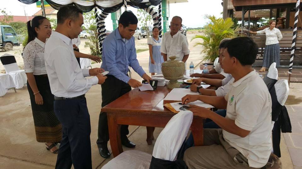 CPP Prey Veng 30-6-2016 (2)