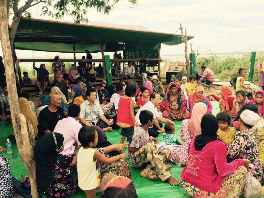 Leng Bunteng 15-6-2016 (4)