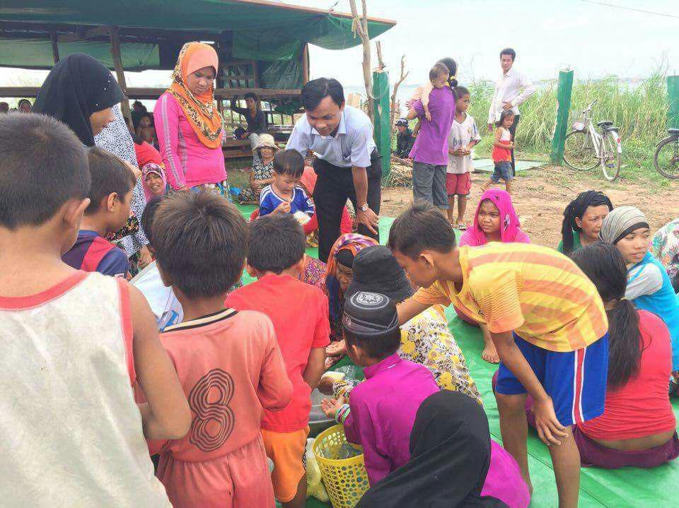 Leng Bunteng 15-6-2016 (7)