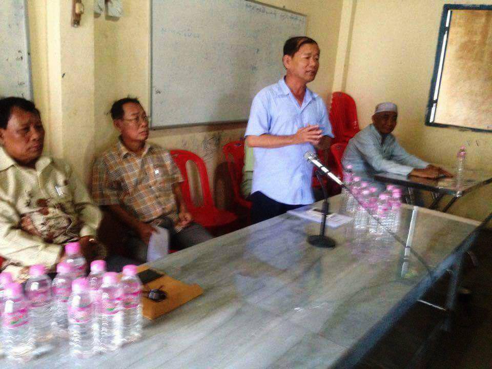 Leng Bunteng 8-6-2016 (1)