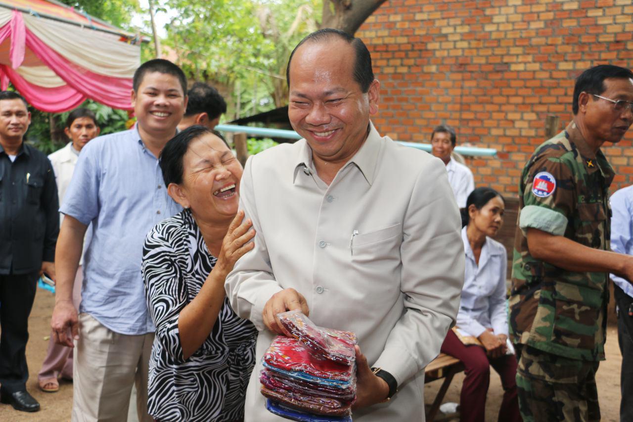 Mao Tornin 17-6-2016 (6)
