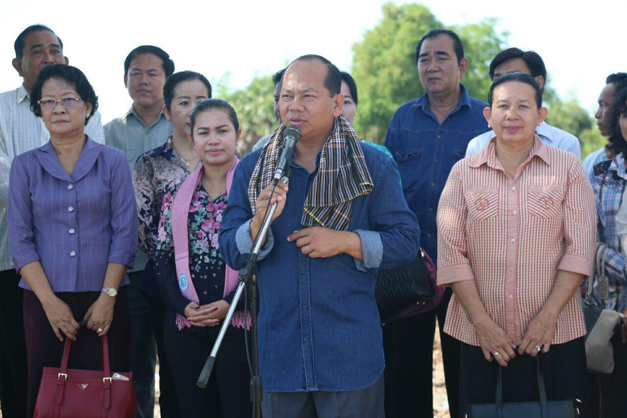 Mao Tornin 3-6-2016 (3)