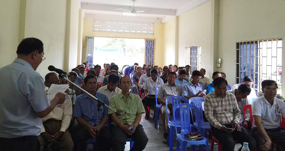 Prak Chamroeun 30-6-2016 (3)