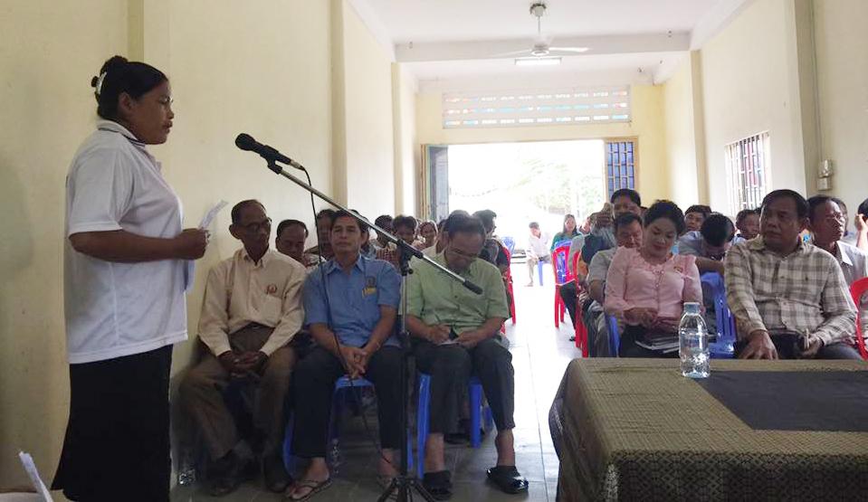 Prak Chamroeun 30-6-2016 (5)