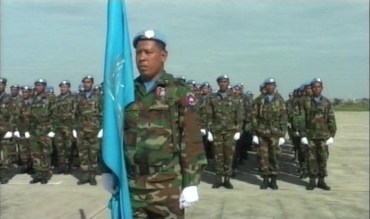 UN Force 09 06 16 4 copy