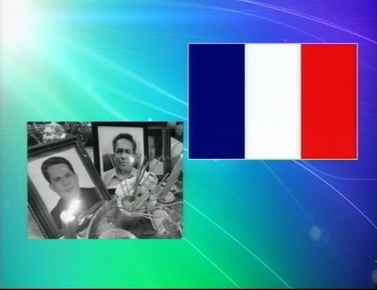 France 13 07 16 2 copy