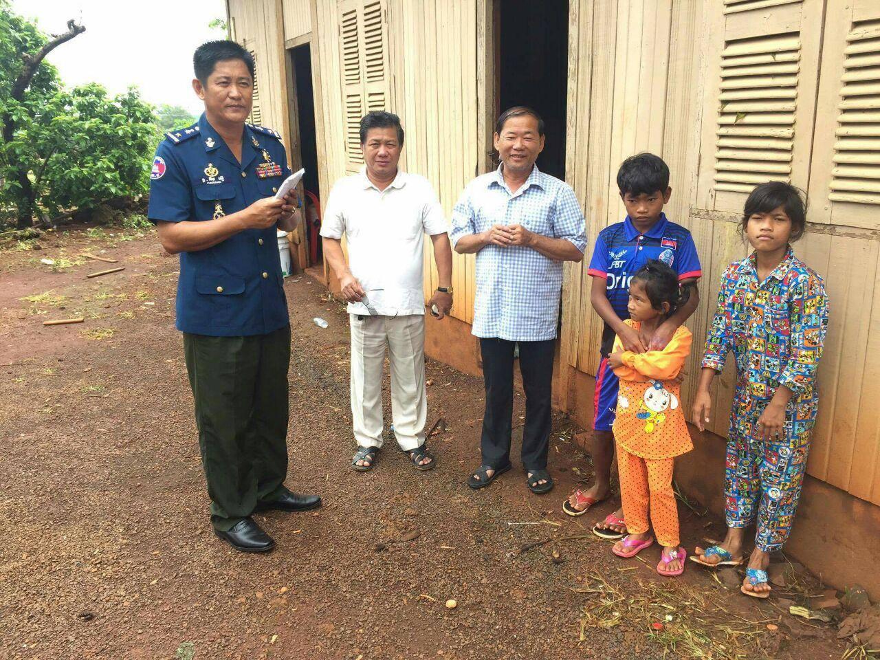 Leng Bunteng 14-7-2016 (1)