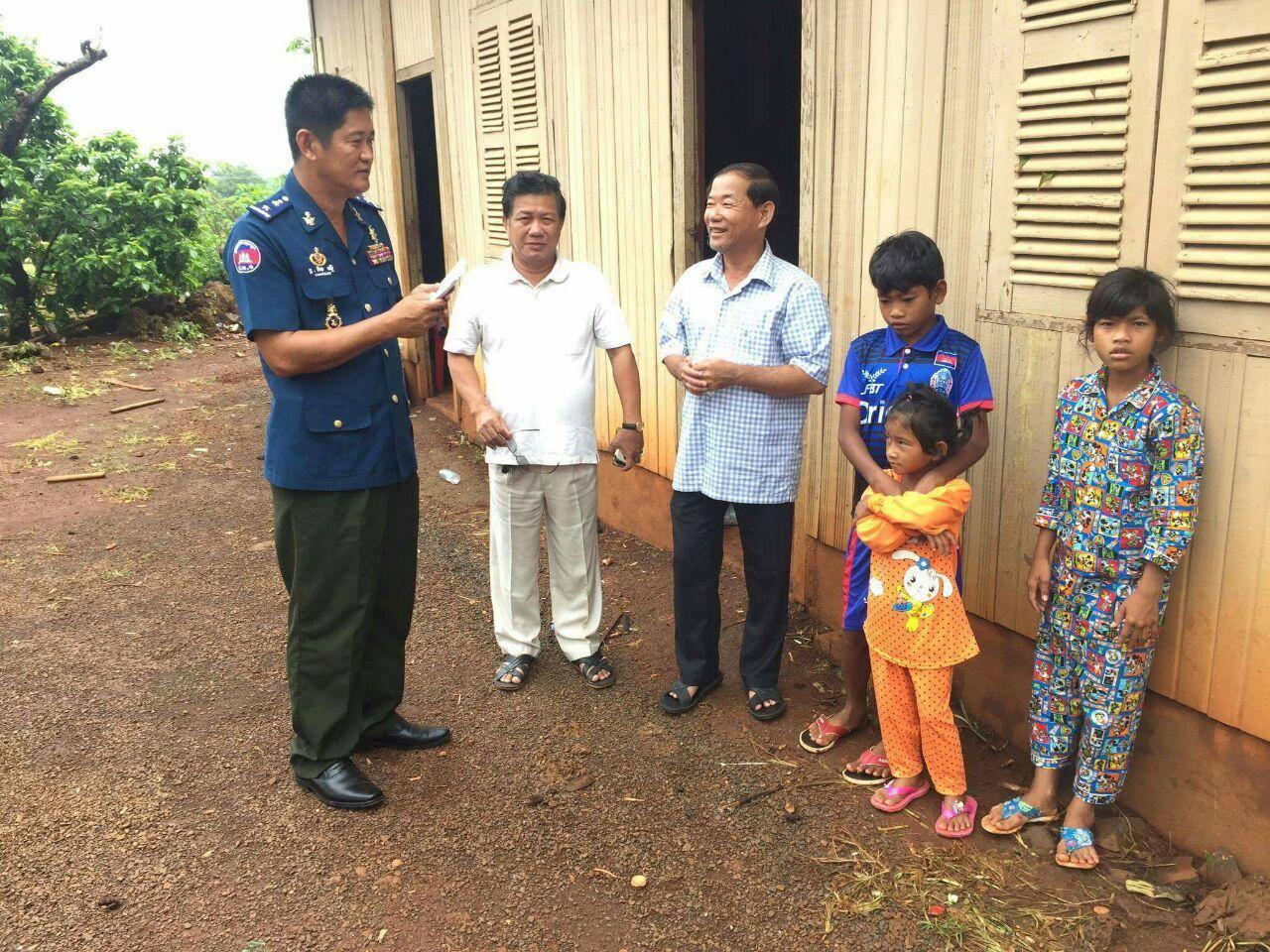 Leng Bunteng 14-7-2016 (2)
