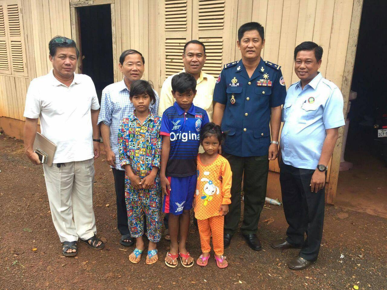 Leng Bunteng 14-7-2016 (3)