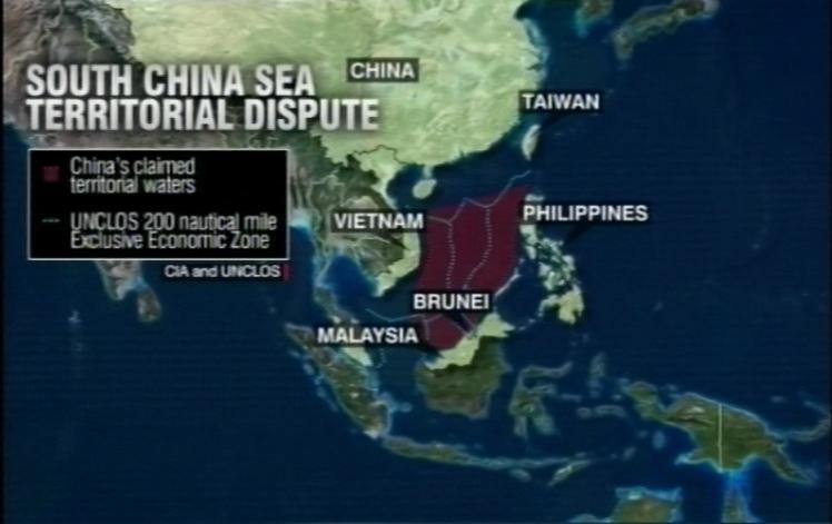 China Sea 03 08 16 2 copy