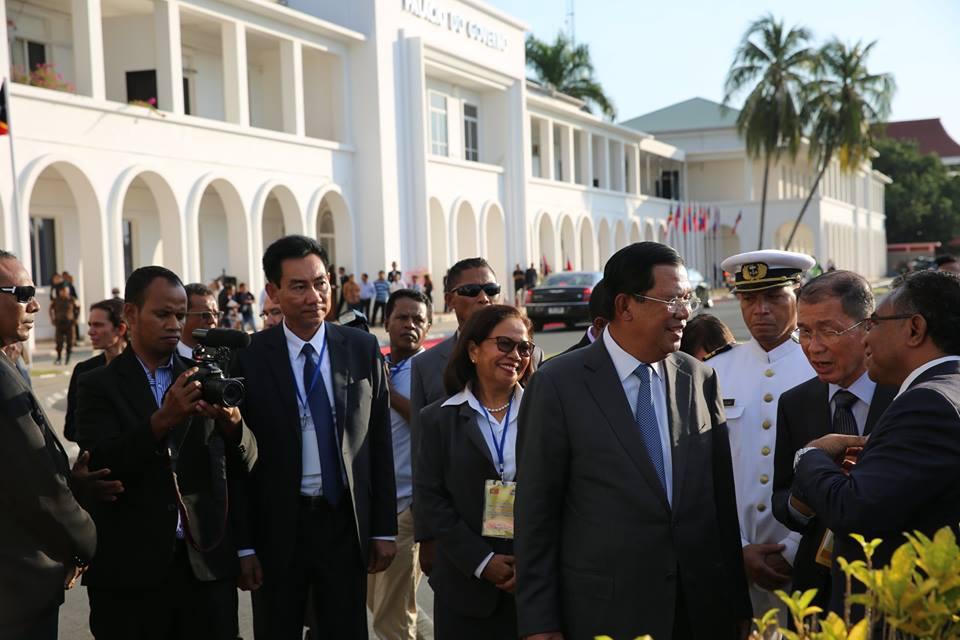 Timor 22 08 16 3