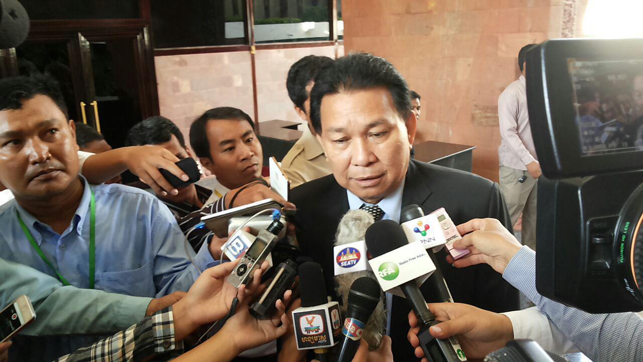Lak Thany 01 09 16