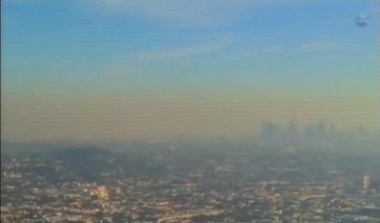 Ozone 16 09 16 4 copy