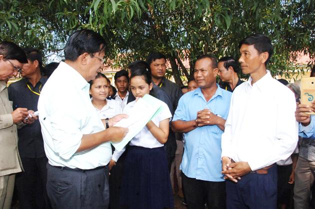 Samdech Hun Sen 17-09-2016 (5)