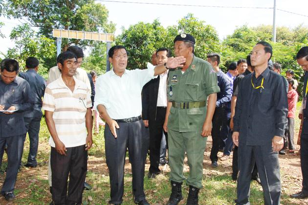 Samdech Hun Sen 17-09-2016 (6)