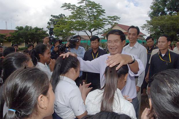 San Hun Sen 16-09-2016 (2)