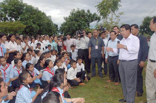 San Hun Sen 16-09-2016 (3)