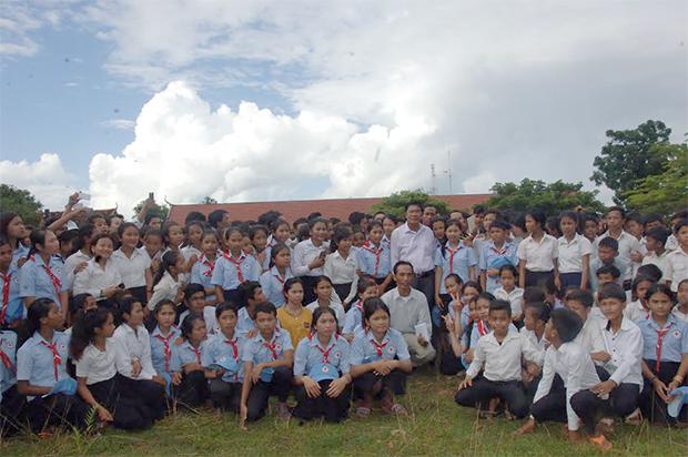 San Hun Sen 16-09-2016 (5)