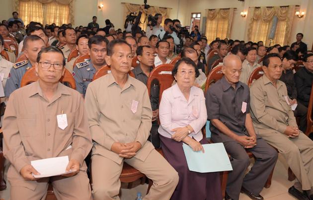 samdech Hun Sen  15-09-2016 (3)