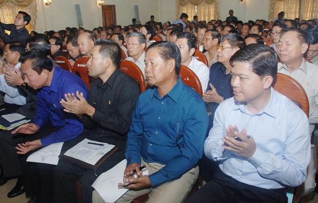 samdech Hun Sen  15-09-2016 (4)