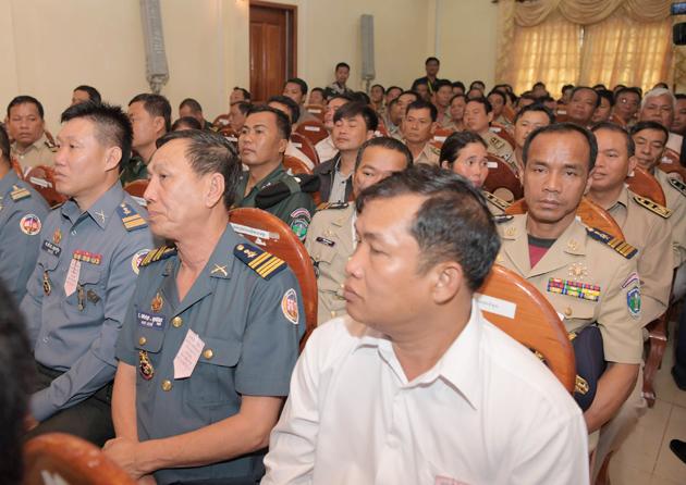 samdech Hun Sen  15-09-2016 (5)