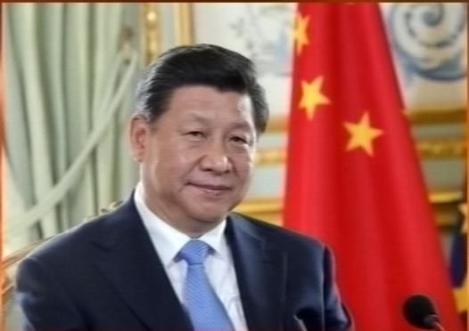 china-11-10-16-2-copy