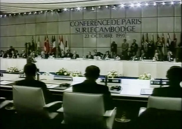 paris-agreament-18-10-16-2-copy